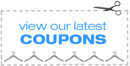 coupon7